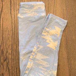 Lularoe children's leggings